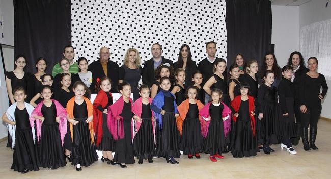 escuela-flamenca-la-union-191112