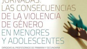 jornadas-violencia-genero-moron-201112