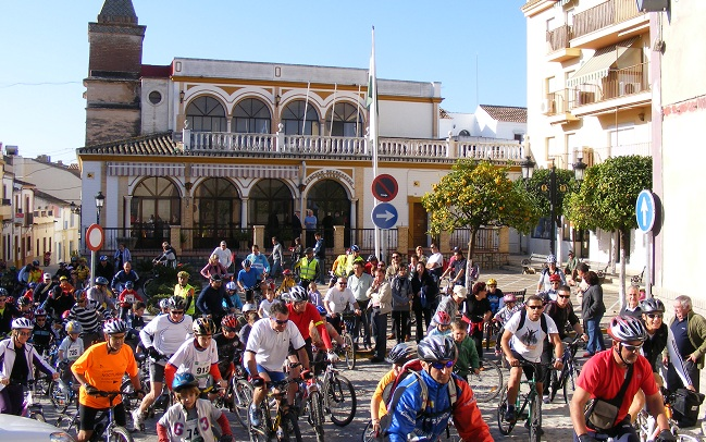 marcha-ciclista-infantil-gines-211112