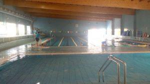 piscina-cubierta-mairena-alcor-121112