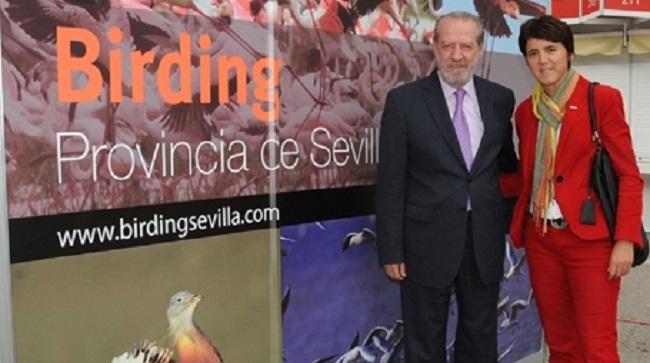 rodriguez-villalobos-birding-061112