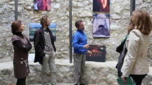 susana-radio-visita-museo-cal-moron-091112