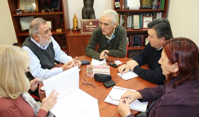 torrijos-concejales-iu-221112