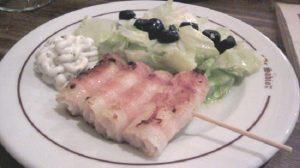 brocheta-langostino-bacon-tapabook