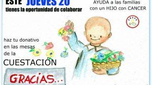 cartel-cuestacion-andex-201212