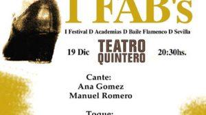 cartel-festival-academias-baile-flamenco-sevilla