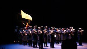 homenaje-tavora-fest-181212