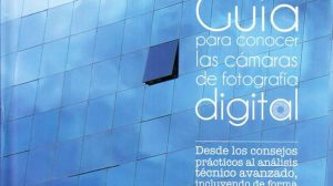 libro-us-foto-digital