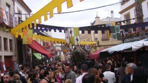 mercado-medieval-2011