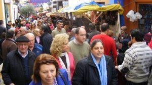 mercado-medieval-gines-161212