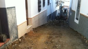 obras-calle-jazmin-111212