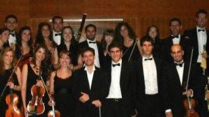 orquesta-hispania-alcala-181212