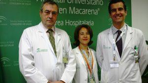 premio-radiodiagnostico-macarena-201212