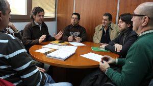 visgleiro-coag-201212-2