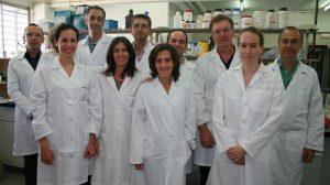 Aunque se mantiene el mismo número de proyectos aprobados, el presupuesto destinado a investigación ha descendido en 106.729 euros respecto a la convocatoria de 2011. / Sevilla Actualidad