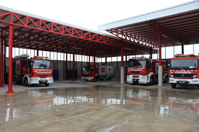 centro-emergencias-bomberos