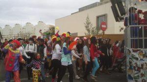 desfile-carnaval-alcala-2013
