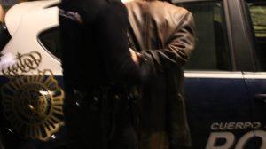 detencion-policia-abogado-15-m-2