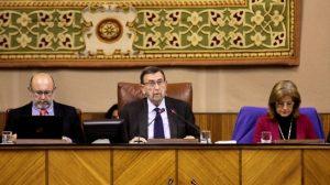 gracia-presidente-parlamento