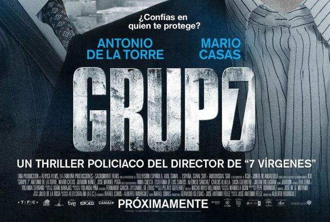 grupo-7-poster