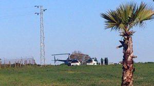 helicoptero-interceptado-droga