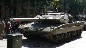 tanque-leopard-wikipedia