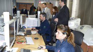 visita-delegado-gobierno-oficina-112
