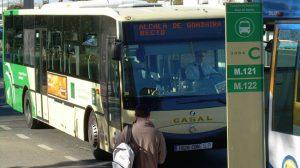 autobus-directo-sevilla