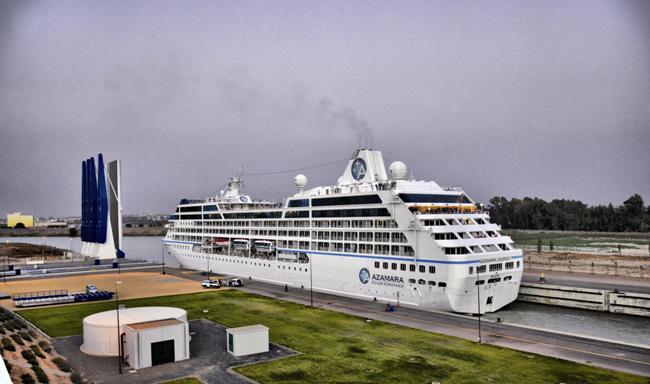 crucero-azamara-sevilla
