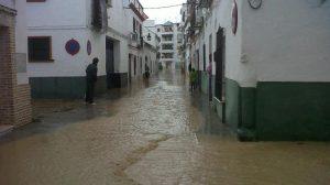 inundacion-argamasilla-calles-ecija-ecijaldia