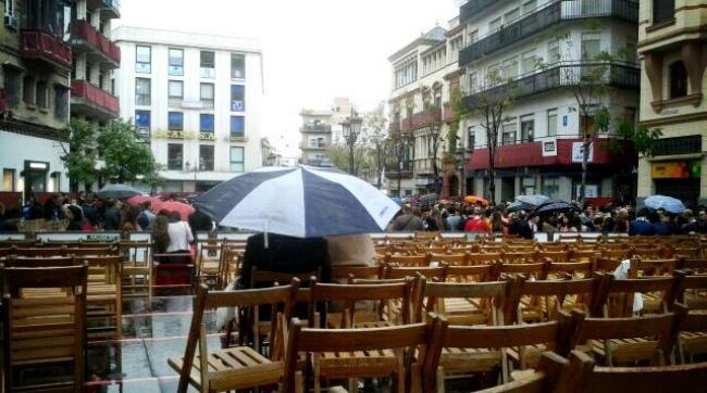 lluvia-campana-domingo-ramos