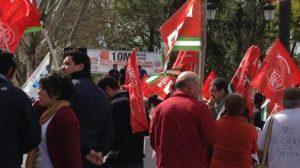 manifestacion-10m-paro-blogfransevilla