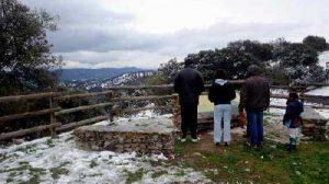 nieve-alanis-sierra-norte-archivo
