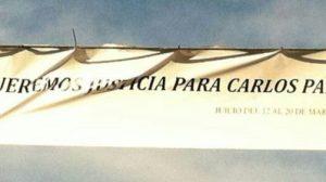 pancarta-justicia-cparra-castilb