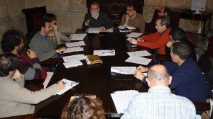 reunion-torrijos-asociaciones