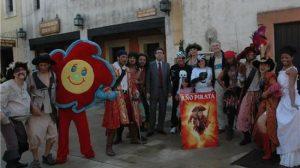 isla-magica-2010