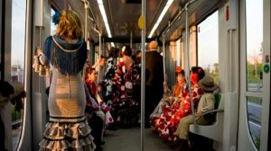 metro-sevilla-feria