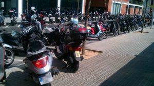 motos-aparcadas-soypod-flickr