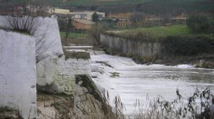 rio-castillo-vertido-enero-2010