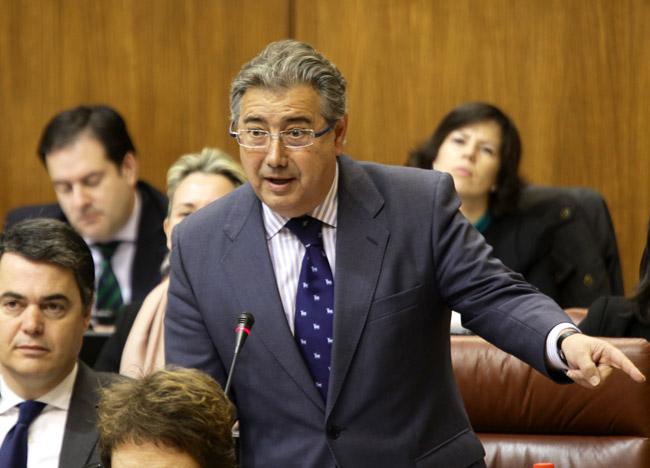 zoido-pregunta-parlamento
