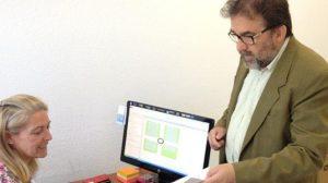 Antonio Manfredi será elegido este sábado como Decano del Colegio/SA