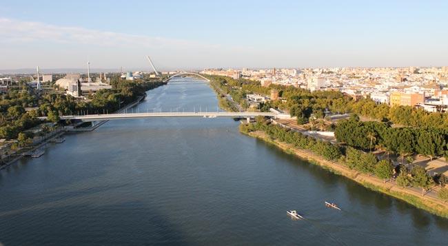 cartuja-rio-puentes-pabellon-navegacion