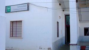 El Centro Médico de Castilblanco ha visto reducida la disponibilidad del personal que propina la asistencia sanitaria al municipio / Juan C. Romero