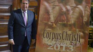 serrano-cartel-corpus-2013