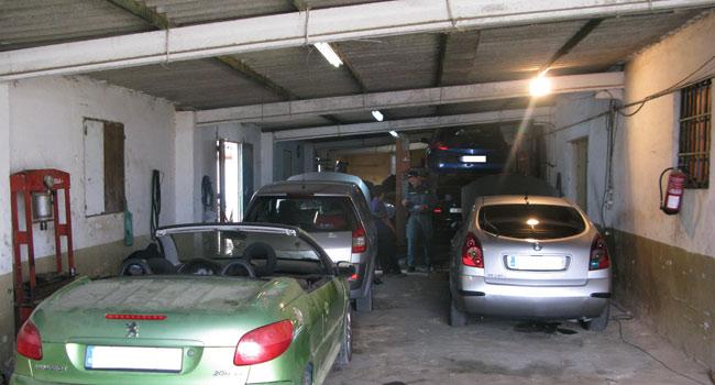taller-ilegal-rinconada