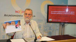 torrijos-rp-balance-gobierno-zoido