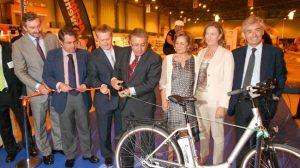 zoido-inauguracion-salon-bicicleta