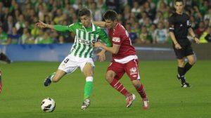 Betis-Sevilla1