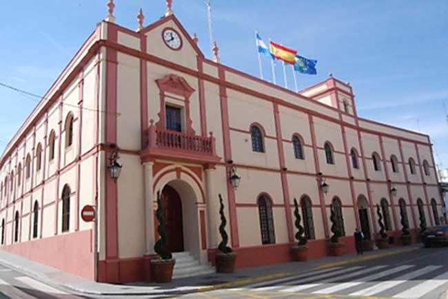 ayuntamiento-alcala