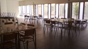 comedor-escolar-LledonetaSC-flickr